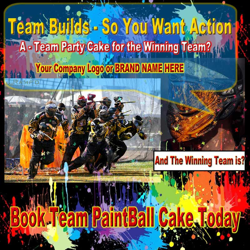Ateam-Party-Cakex800-opt