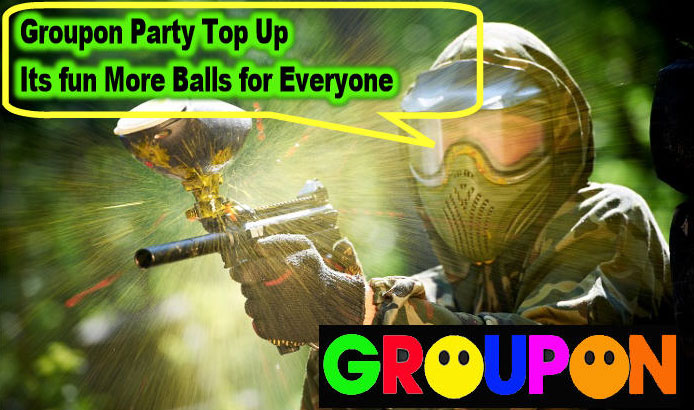 GrouponParty694-opt